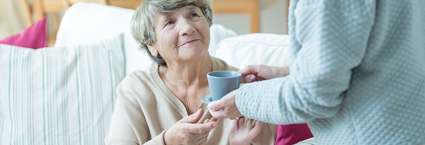 Wills & Care Home Fees